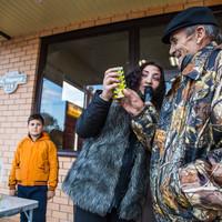 """Открытие четвертого центра """"Пивзавод"""" в Сорочинске"""